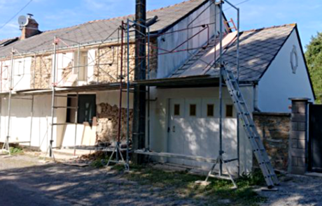 Lemasson Rénovation Image6
